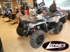 2017 Polaris Sportsman 570 SP Touring For Sale Near Pembroke, Ontario