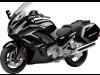 2017 Yamaha FJR 1300 ES ABS