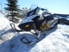 2011 Ski-Doo TNT 600 EFI