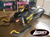 2013 Ski-Doo Renegade 600 HO For Sale Near Pembroke, Ontario