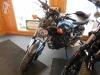 2017 Yamaha FZ-07 ABS For Sale Near Barrys Bay, Ontario
