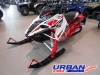 2018 Yamaha Sidewinder L-TX 50th Annivsary