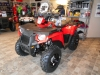 2017 Polaris Sportsman 570 EFI For Sale Near Pembroke, Ontario