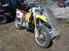 2008 Suzuki R-MZ 250 For Sale Near Barrys Bay, Ontario