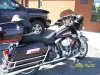 2005 Harley Davidson Ultra Classic Electra Glide