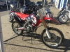 2015 Honda CRF 250R For Sale Near Barrys Bay, Ontario