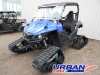 2017 Yamaha Wolverine R-Spec 4X4 For Sale