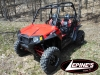 2017 Polaris RZR 570 S EPS 60