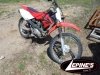 2006 Honda CFR 100 F For Sale Near Barrys Bay, Ontario
