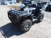 2006 Polaris Sportsman 500 X2
