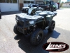 2017 Polaris Sportsman 450 EFI For Sale Near Pembroke, Ontario