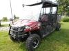 2014 Polaris Ranger Crew For Sale Near Pembroke, Ontario