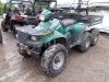 2002 Polaris Sportsman 6X6