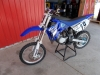 2008 Yamaha YZ85 For Sale Near Pembroke, Ontario