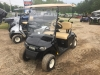 2017 E-Z-GO FREEDOM ELECTRIC For Sale in Godfrey, ON