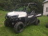 2018 Textron Off Road Stampede For Sale Near Pembroke, Ontario