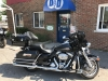 2012 Harley Davidson FLHTC Electra Glide Classic Only 27K ! ! !