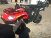 2017 Arctic Cat 700 TBX For Sale Near Barrys Bay, Ontario