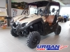 2018 Yamaha Viking Ranch Edition 4X4 For Sale in Arnprior, ON