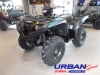 2018 Yamaha Grizzly Special Edition 700 EPS