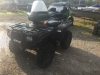 2004 Arctic Cat 650 V-Twin For Sale Near Kingston, Ontario
