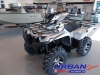 2018 Yamaha Grizzly Limited Edition 700 EPS For Sale Near Pembroke, Ontario