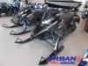 2018 Yamaha SR Viper L-TX For Sale Near Barrys Bay, Ontario