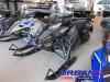2018 Yamaha Sidewinder LTX-DX