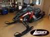 2018 Polaris 600 XCR For Sale Near Pembroke, Ontario
