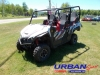 2018 Yamaha Wolverine X4 Special Edition For Sale Near Pembroke, Ontario