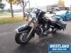 2002 Harley Davidson Road King FLHRC For Sale in Pembroke, ON