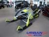 2018 Yamaha Sidewinder LTX-SE For Sale Near Barrys Bay, Ontario