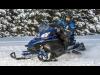 2017 Yamaha Apex X-TX For Sale Near Pembroke, Ontario