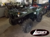 2017 Yamaha Grizzly 700 EPS FI For Sale Near Pembroke, Ontario