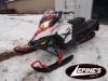 2016 Ski-Doo Renegade 800 XT