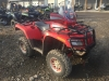 2006 Arctic Cat 500 Limited Edition