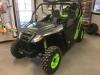 2018 Textron Off Road WILDCAT LTD For Sale Near Barrys Bay, Ontario