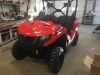 2018 Textron Off Road Prowler 500 For Sale Near Pembroke, Ontario