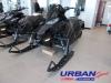 2018 Yamaha Sidewinder Stealth Edition