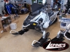 2018 Polaris Assault 800  FI