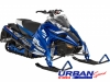2017 Yamaha Sidewinder RTX LE For Sale Near Barrys Bay, Ontario