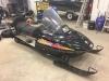 1995 Ski-Doo Skandic 500 For Sale Near Barrys Bay, Ontario