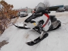2017 Polaris Switchback Pro S 800 For Sale Near Barrys Bay, Ontario