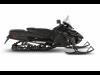2018 Yamaha Sidewinder L-TX DX For Sale Near Pembroke, Ontario