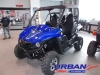 2018 Yamaha Wolverine R-Spec For Sale in Calabogie, ON