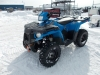 2018 Polaris Sportsman 450 FI