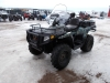 2008 Polaris Sportsman 500 X2