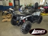 2018 Polaris Sportsman 570 SP Touring