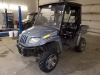 2010 Arctic Cat Prowler 700 FI For Sale Near Barrys Bay, Ontario