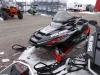 2005 Polaris Liberty XC 500 For Sale Near Pembroke, Ontario